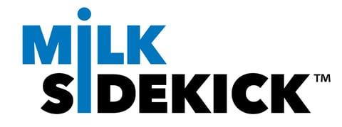 MilkSidekickLogo